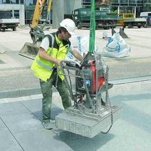 Probst QJ-600-E Quickjet Vacuum Lifting Device Electric 230V