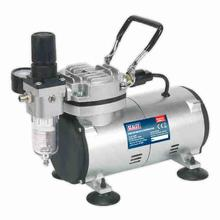 Compressor Sealey AB900 Mini Air Brush