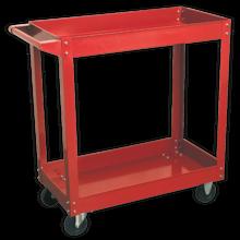 Trolley Sealey CX105 2-Level