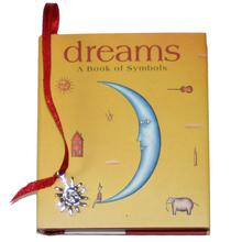 Dreams: A Book of Symbols by Haydn Cornner