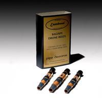 Plastic Reeds-Eezedrone