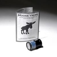 Moose Valve