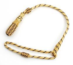 Navy Sword Knots