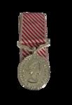 Air Force Medal EIIR MIni Medal