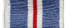 """BAOR Medal Ribbon 10"""""""