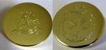 Quick Order - Regimental Blazer Buttons Engraved