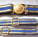 RAF Sword Belt