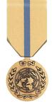 UNIKOM  Mini Medal