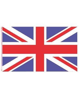 Union Flag Small 3ft x 2ft