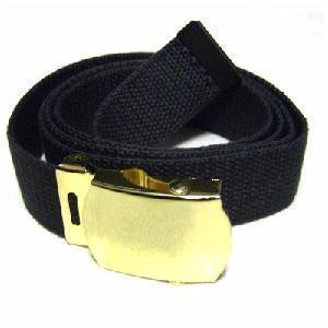 RAF Trousers Belt Genuine RAF Issue 1 Inch No.2 Dress Locking Trouser Belt