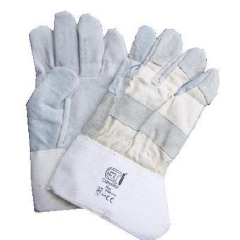 Rigger Gloves New General Purpose Rigger style work Gloves