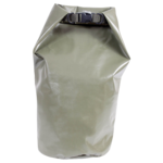 Drysac Lightweight and strong Olive Green Dry Sacks in 3 sizes