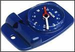 Silva Field 11 Compass