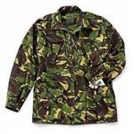 Temperate Combat Jacket Brand new Genuine Army Issue Temperate Combat Jacket