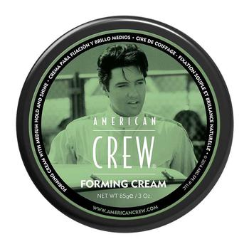 American Crew Forming Cream from