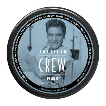 American Crew Fiber from