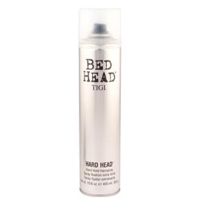 TIGI Bed Head Hard Head - 400ml
