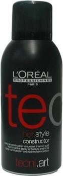 L'Oreal tecni.art Hot Style Constructor 150 ml