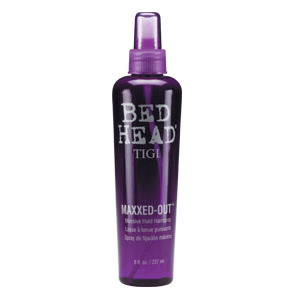 TIGI Bed Head Maxxed Out 200 ml