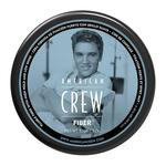 American Crew Fiber from