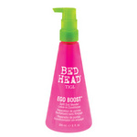 TIGI Bed Head Ego Boost - 200ml