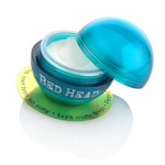 TIGI Bed Head Hard To Get-Texturising Paste 42 gr