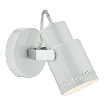 supplied by online lighting 0800 046 9041 online lighting mustang