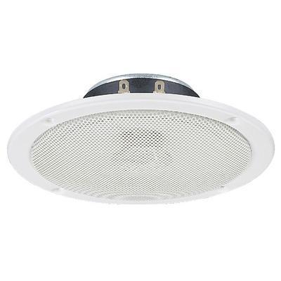 8ohm 30w Flush-Mount Ceiling Speaker