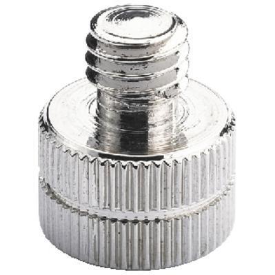 IMG Stageline MAC-30 Microphone Holder Adaptor Screw