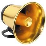 RUP-5 Humidity-Proof Horn Speaker 8ohm