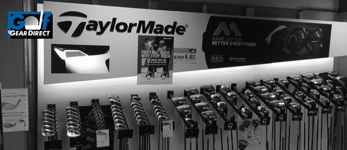 564c2f84bf5 See below for all the information you need to know before heading down to  our shop. You can also book in for a Custom Fitting appointment for the  full ...