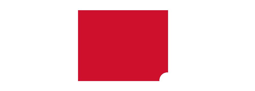 Wilson Golf Logo - Golfgeardirect